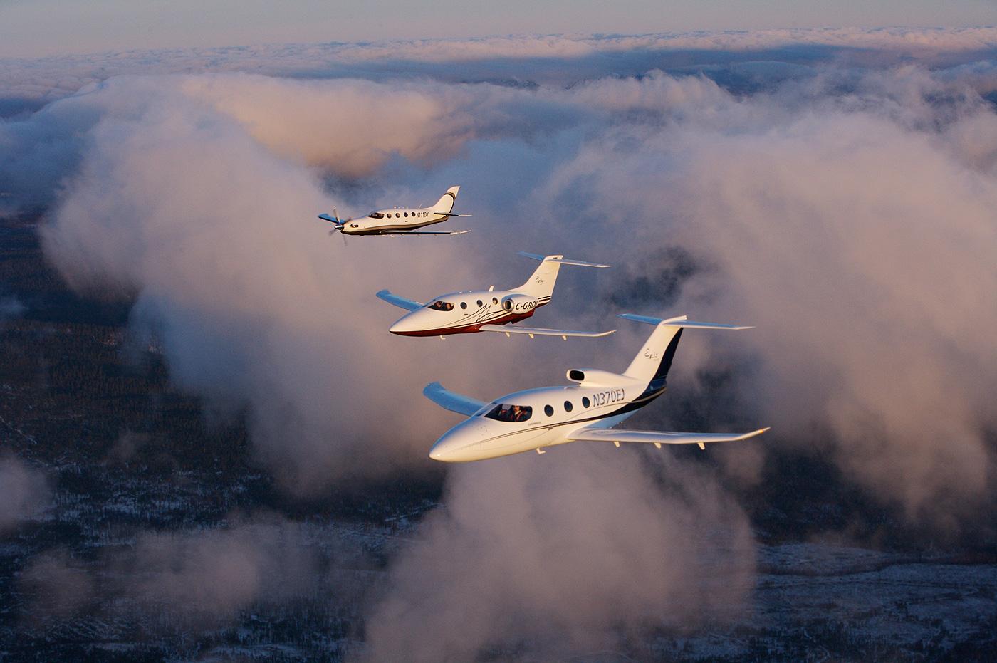China's AVIC Wins Epic Auction | Aerospace Blog