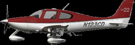 sr22_plane