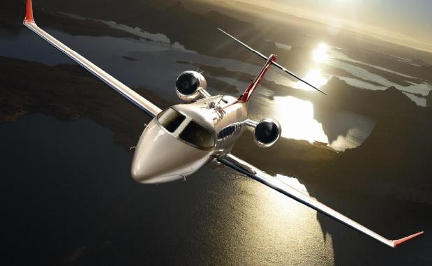 Learjet75_Bombardier