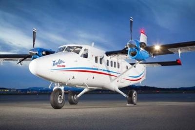 Twin Otter 400 – Aer...