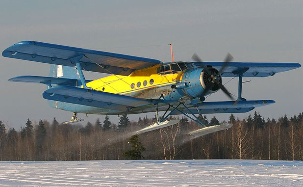 Antonov_An-2R_wikipedia