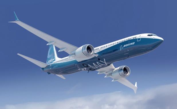 737 MAX ArtworkK65656-01