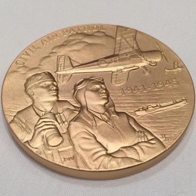 CAP-Cong-Gold-Medal-1214a