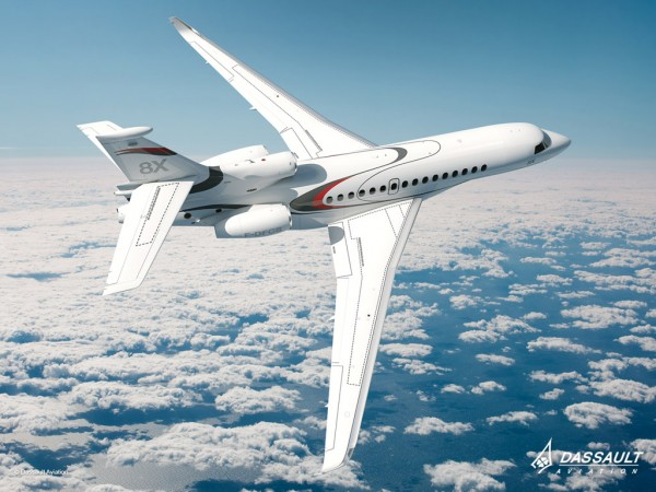 Dassault-Aviation-Falcon8X-1-1024-600x450