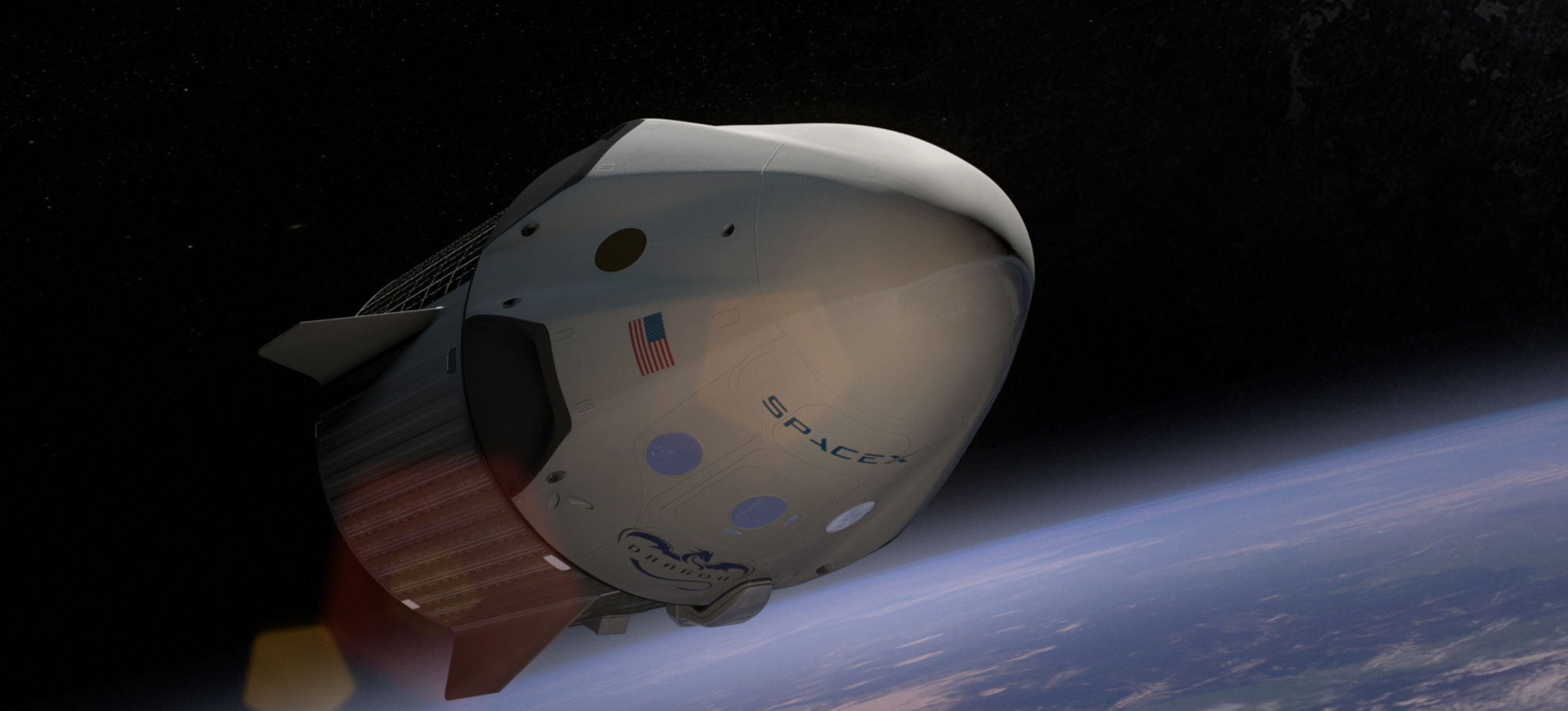 spacex11